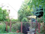 "Agroturystyka ""Pod Psem"" Jadwiga i Marian Dudys"